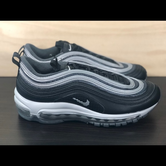 Nike Shoes | Air Max 97 Y2k Size 6y | Poshmark